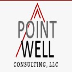PointWell Consulting