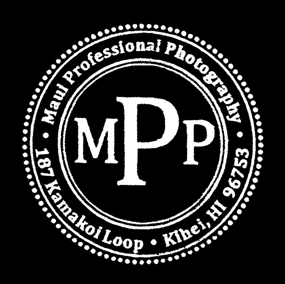 Maui Professional Photography LLC
