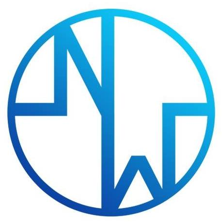 Neutral Works Inc