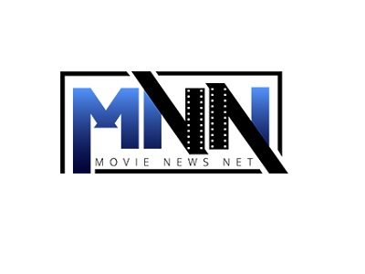 Movie News Net