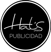 Hat's Plaza Boutique