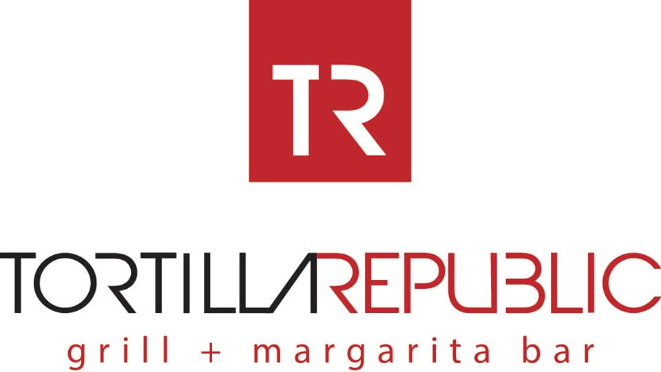 Tortilla Republic