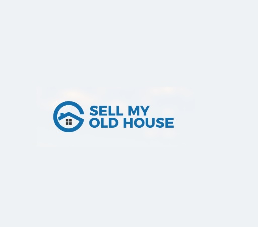 Sell My Old House