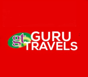 Tempo Traveller Hire and Rental in Chennai - Guru Travels