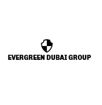 Evergreen Dubai Group