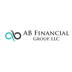 AB Financial Group