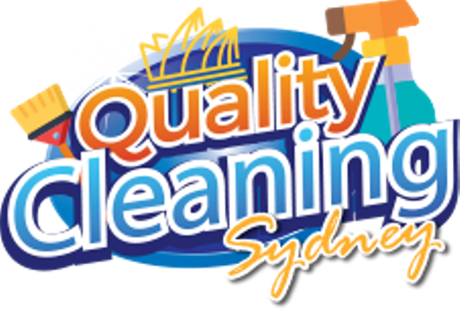 Quality Cleaning Sydney