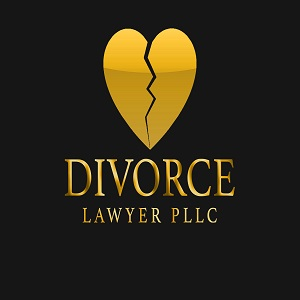 LAWYERS FOR DIVORCES