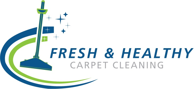 Fresh & Healthy Carpet Cleaning Northern Beaches