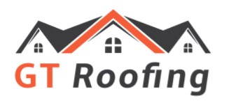 GT Roofing & Guttering
