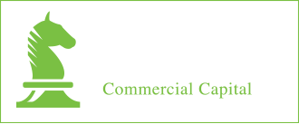 Caedmon Capital