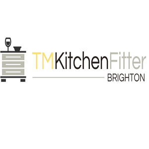 TM Kitchen Fitter Brighton