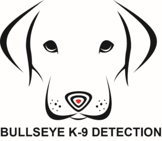 Bullseye K9 Detection