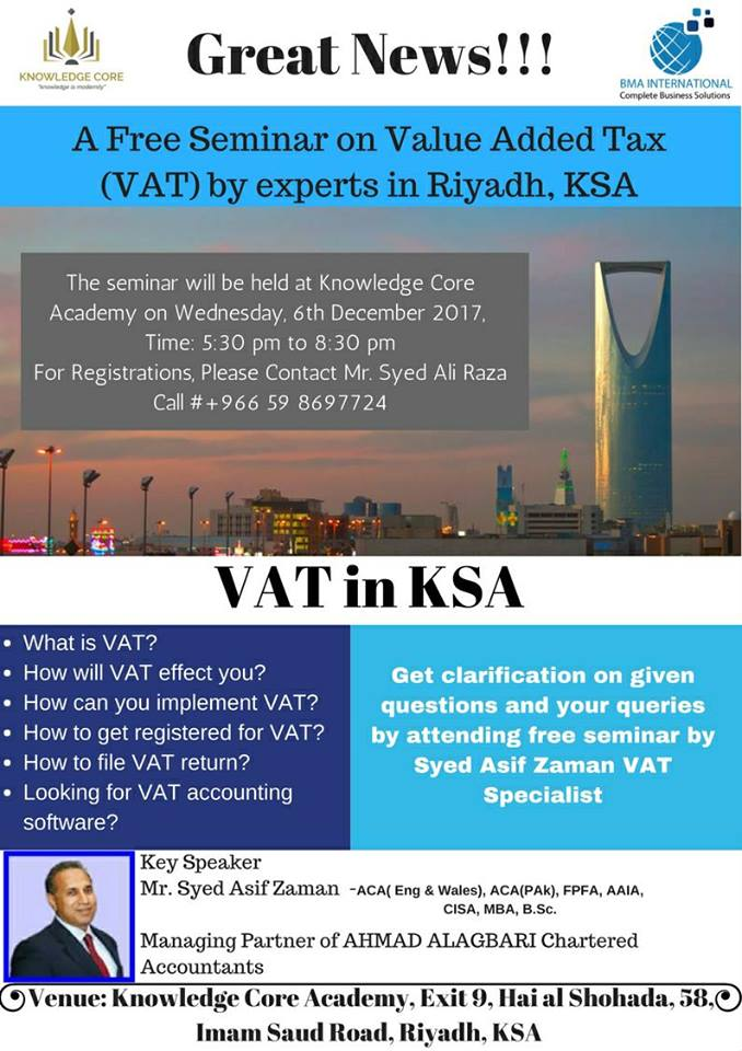 Business Valuations in Dubai