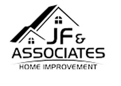 JF & Associates Home Improvement