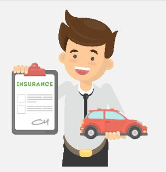 car insurance oklahoma city ,