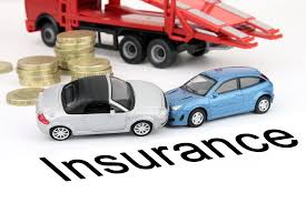 car insurance in oklahoma city ,