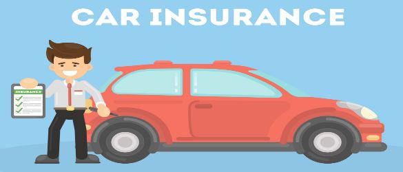 cheap car insurance oklahoma city ,