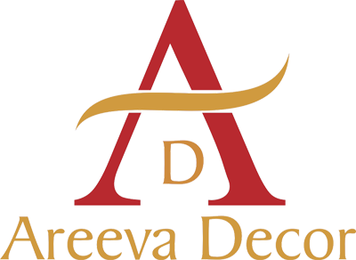 Areevadecor.com - Antique Nautical Instruments in US & Canada