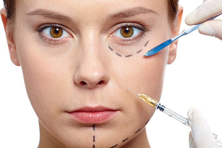 Novum Aesthetics - Botox in London