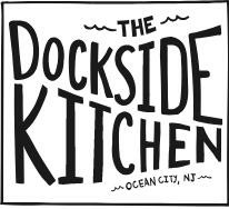 Dockside Kitchen