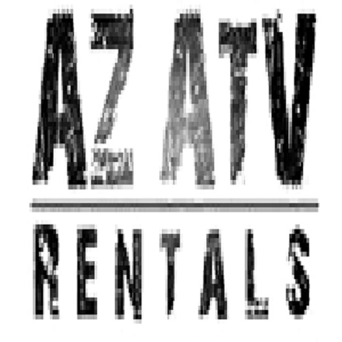 Tucson ATV Tours And Rentals