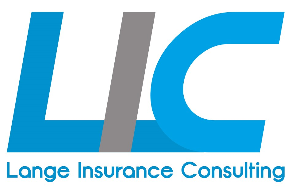 Lange Insurance Consulting