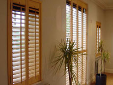 QLD Shutter Solutions