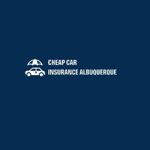 Peake Cheap Car Insurance Albuquerque