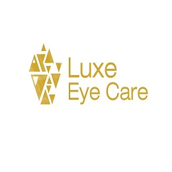 Luxe Eye Care