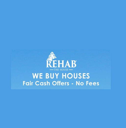 Rehab The House