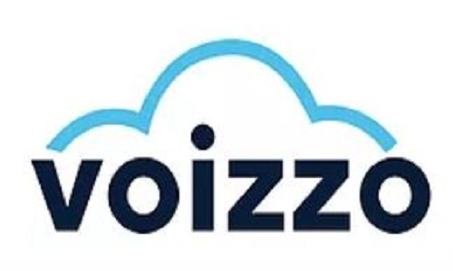 Voizzo VoIP
