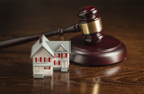Selling a Probate Home in Michigan? A Few Things to Know