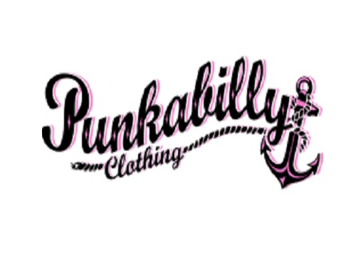 Punkabilly Clothing