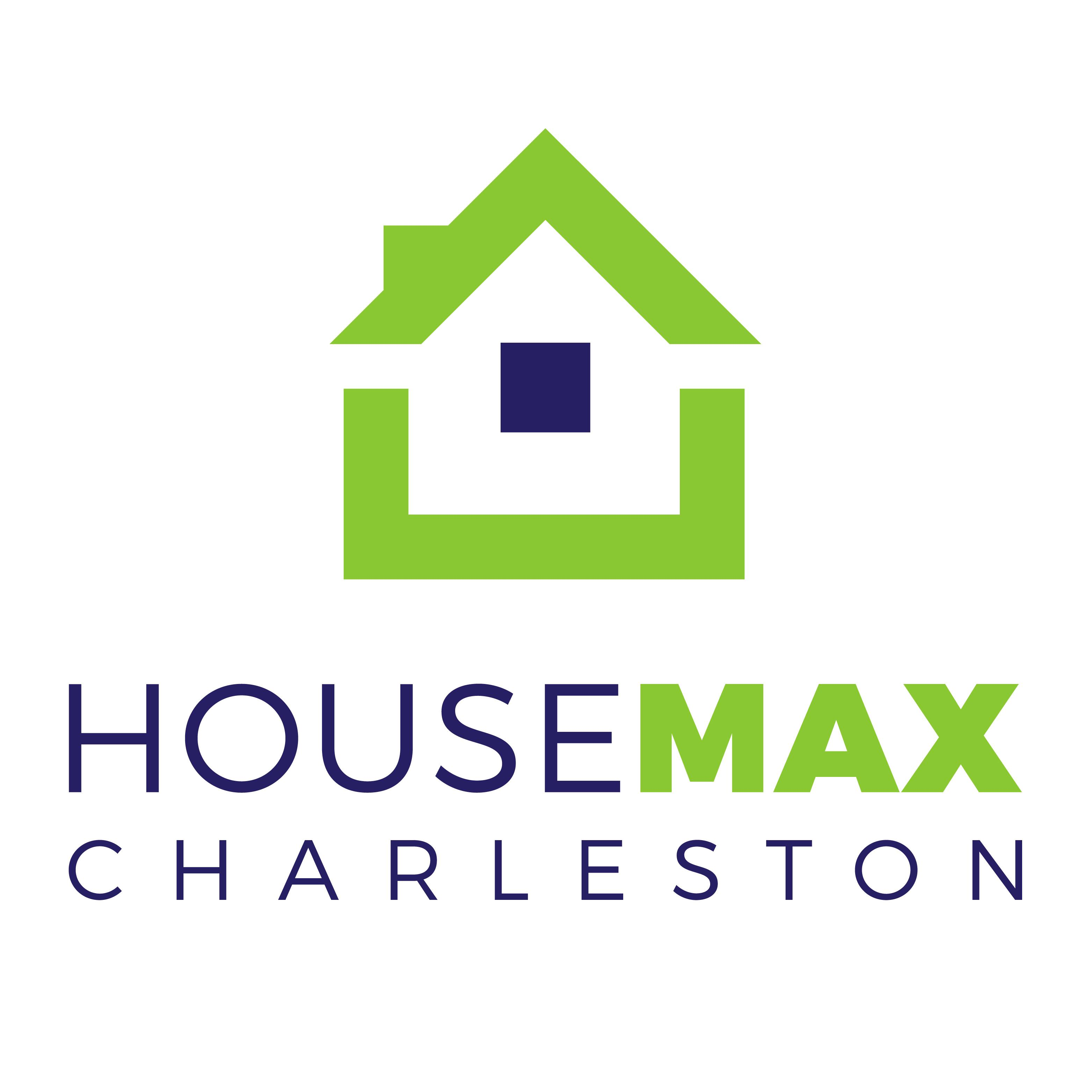HouseMax Charleston