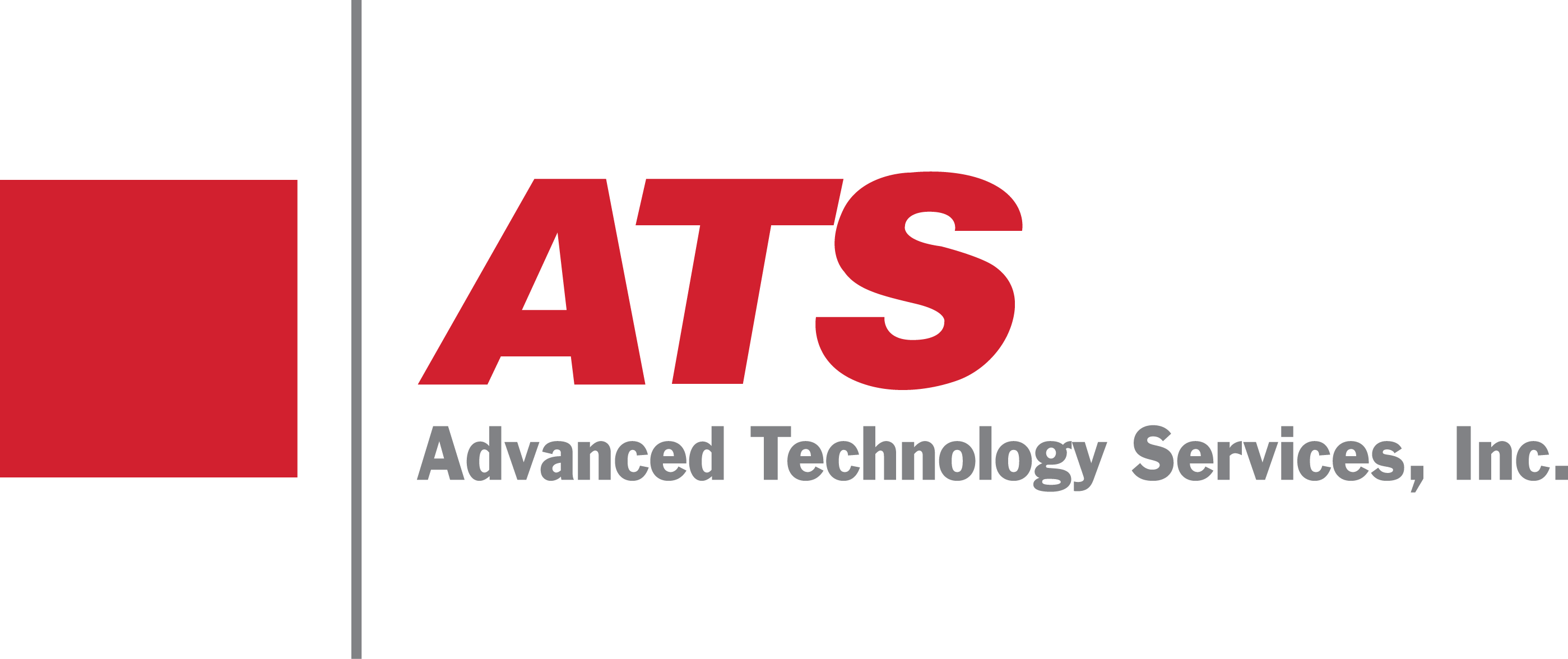 Advanced Technology Services Inc.