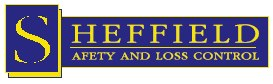 Sheffield Safety and Loss Control