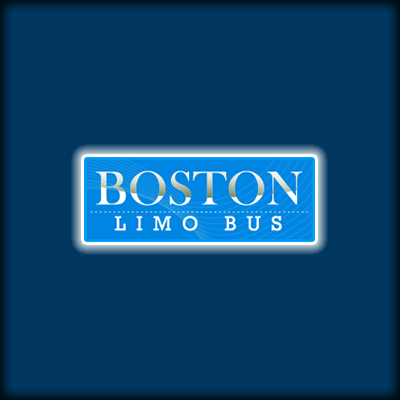 Boston Limo Bus
