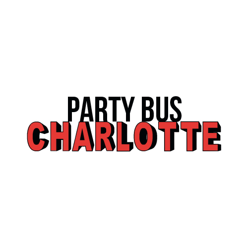 Party Bus Charlotte