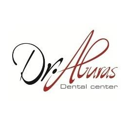 Dr. Aburas Dental Center