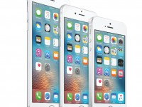 Iphone Repair San Angelo