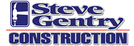 Steve Gentry Construction