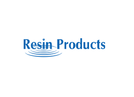 Resin Products Ltd