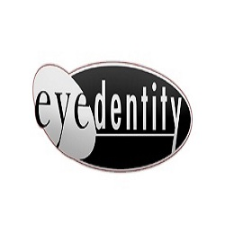 Eyedentity Optometrists