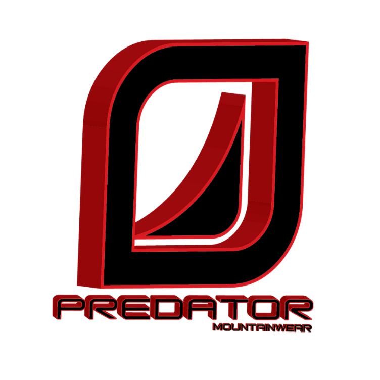 Predator Mountainwear