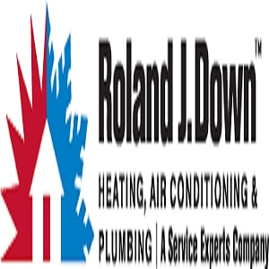 Roland J Down Service Experts