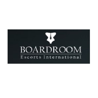 Boardroom Escorts