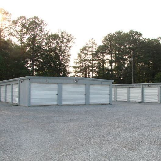 Chelsea Mini Storage LLC