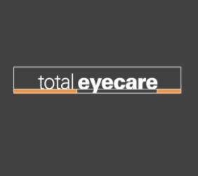 Total Eyecare Optometrists