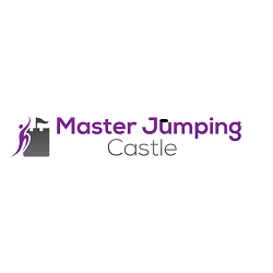 Master Jumping Castle Hire